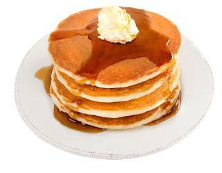 Cara Membuat Pancake Untuk Satu Porsi | cara membuat pancake untuk pemula cara membuat