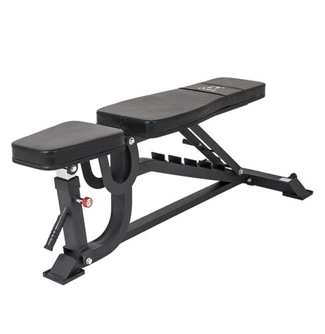 decline bench without bench orbit flat to incline bench obb1101 orbit fitness