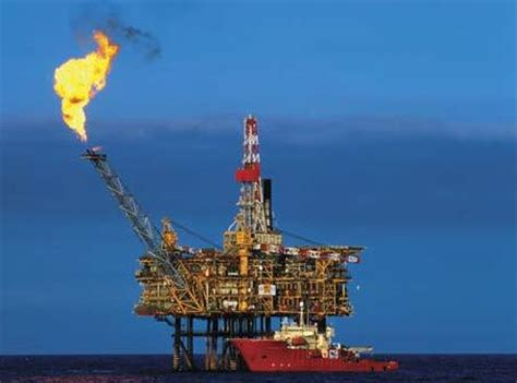 more oil and gas exploration licenses to be offered by sri