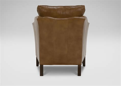 gibson armchair gibson leather chair chairs chaises
