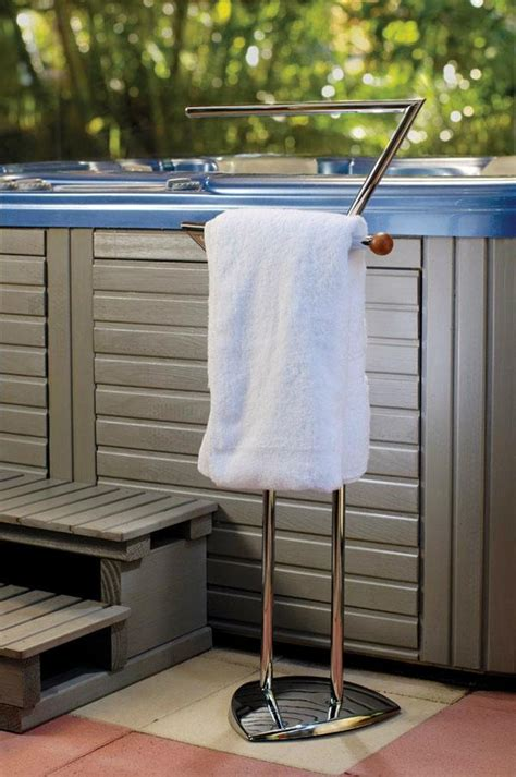 outdoor towel warmer cabinet outdoor tub towel warmer cabinet imanisr com