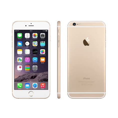 Iphone 6 Gold iphone 6 gold 32gb senheng