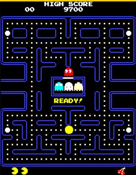 Gamis Paccy An pac classic arcade soundwaves tv