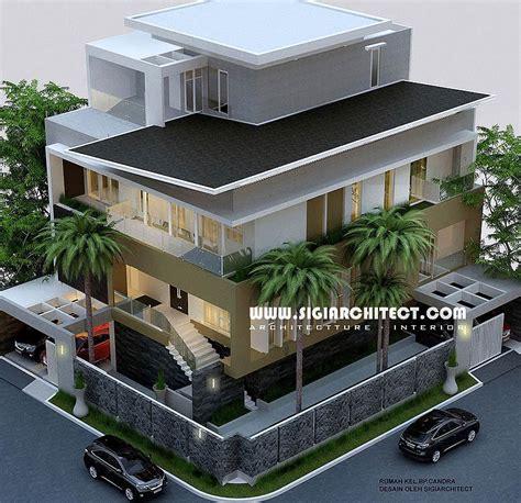 jogocove 50 inspirasi desain interior rumah minimalis desain inspirasi desain rumah mewah desain rumah mewah