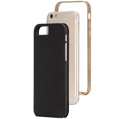 Mate Tough For Iphone 6 4 7 brand new mate slim tough cover 4 7 quot iphone 6 6s