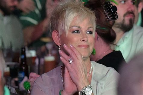 lorrie morgan lorrie morgan s biggest mistake is a valuable lesson