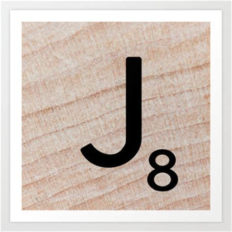 scrabble letter j shop scrabble letters on wanelo