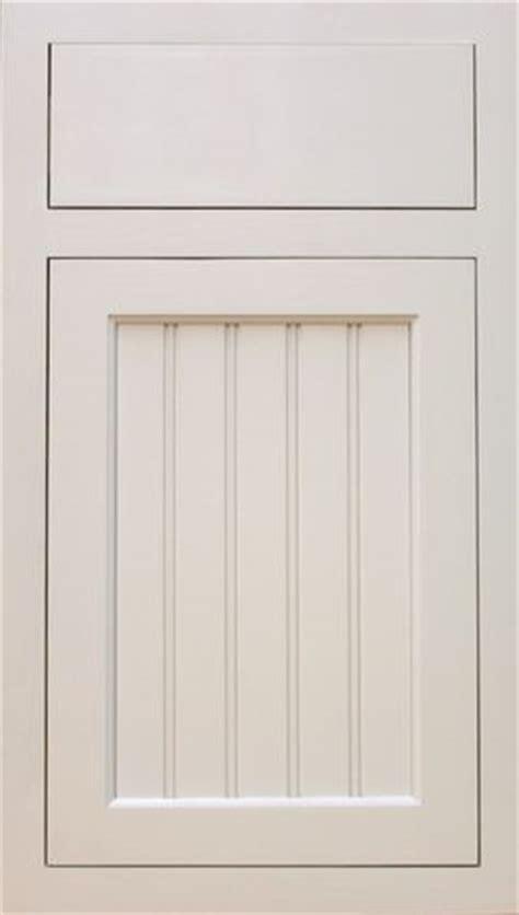 kitchen white beadboard cabinet doors style 122 shaker beadboard panel cabinet door pictured