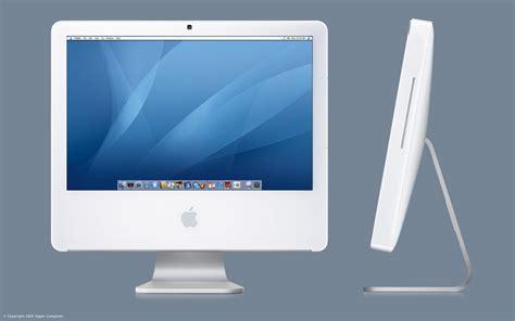 for mac nuevo virus para mac taringa