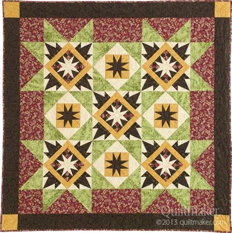 Debbie Caffrey Quilt Patterns by 17 Best Images About Debbie Caffrey Quilts On