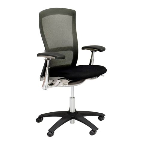 knoll office chair manual glamorous 90 knoll office chair design inspiration of