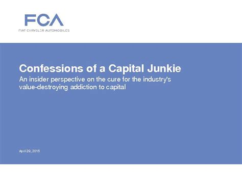 confessions of a basketball junkie books confessions of a capital junkie pdf document docslides
