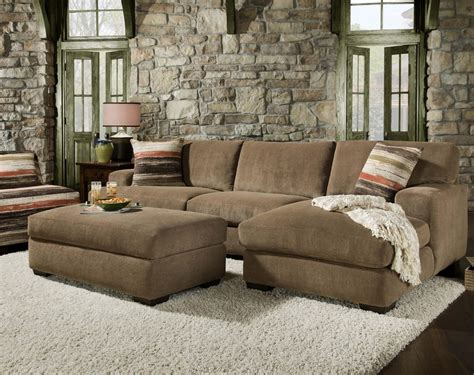 84 inch sectional sofa 84 inch sofa table house furniture ideas