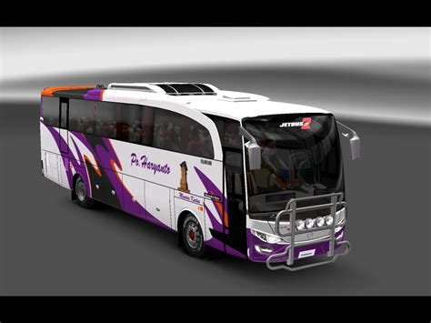 download game ets2 bus mod indonesia mod bus traffic map for ets2 download mod bus indonesia ets 2