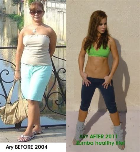 my own best ally a weight loss story for the rest of us books fitmyrhythm orlando my personal success story