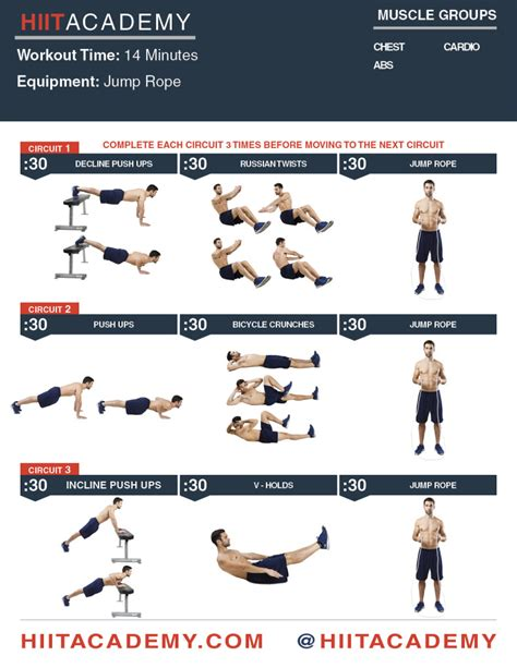 abs and chest workout at home pdf beginner s workout