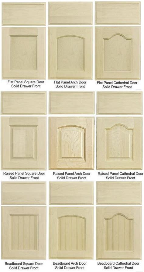Different Cabinet Styles by Cabinet Options Kbc Kitchen Bathroom Cabinets News In