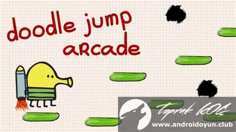doodle jump para samsung doodle jump apk arşivleri android oyun club