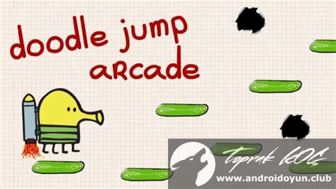 doodle jump apk apk doodle jump apk arşivleri android oyun club