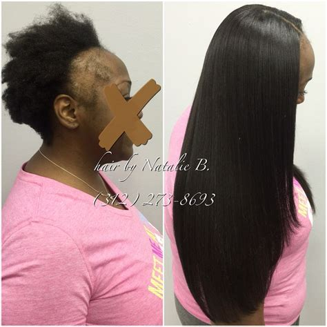 alopecia sew in hairstyles videos sew in weave hairstyles alopecia hair loss custom sew in