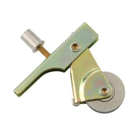 Patio Door Lock Replacement Parts Sliding Patio Door Replacement Parts Peachtree Prado Crestline Sliding Patio Door Replacement