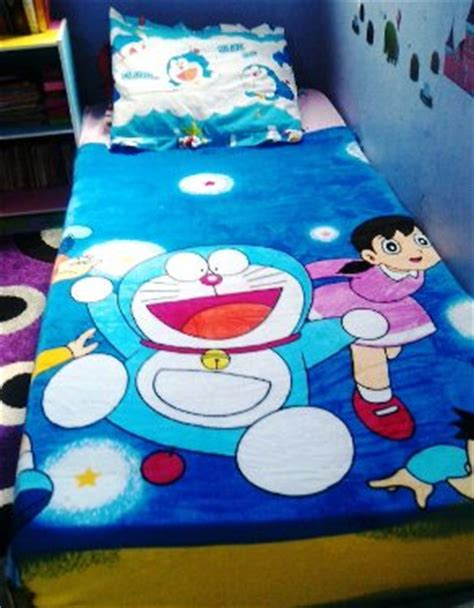 Selimut Handuk Anak selimut anak karakter toko bunda