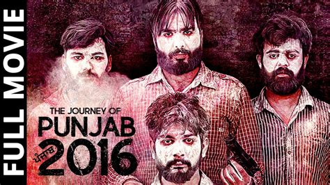 the journey film malaysia watch online the journey of punjab 2016 full movie latest punjabi
