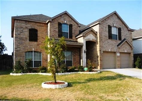 houses for sale in denton tx 6603 smoketree trl denton texas 76208 bank foreclosure info reo properties and
