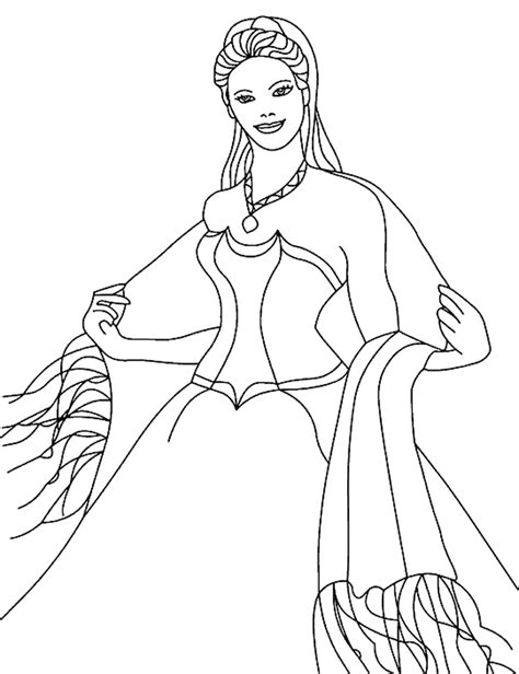 coloring pages princess and prince prince and princess coloring pages coloringpages1001 com