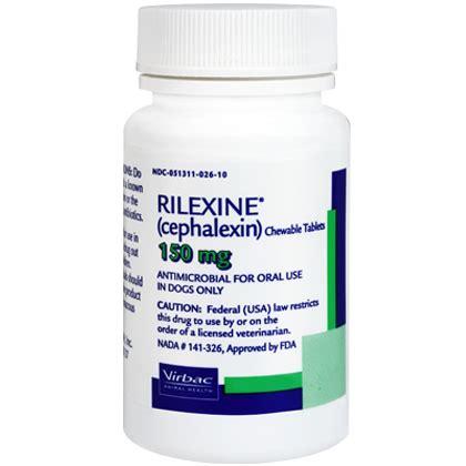 keflex liver enzymes. jill scott insomnia