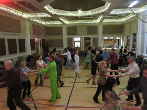 swing dancing colorado springs photos learn to dance ballroom swing tango salsa