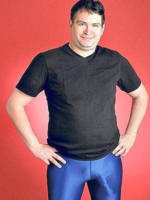 gordos zulianosd big fat com maduros con grandes pollas gordos zulianos big fat