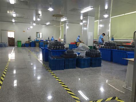 hobo tattoo equipment manufactory book a factory tour yongkang hobo tattoo equipment