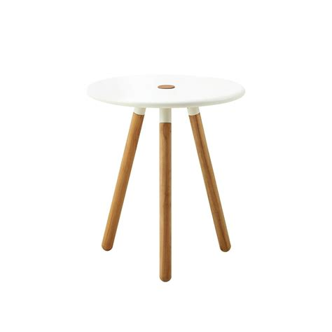 stool side table area side table stool by welling ludvik for line