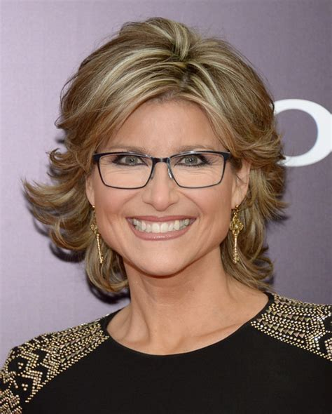 Ashley Banfield Eyewear In 2014 | ashleigh banfield photos photos monuments men