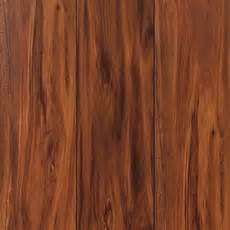 floor and decor laminate cumberland plum laminate 8mm 100103670 floor and decor