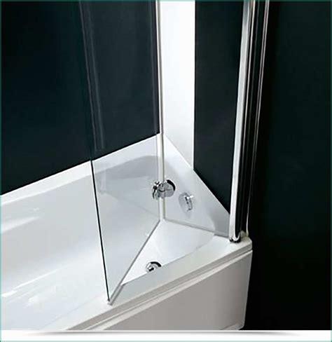 parete vasca da bagno prezzi parete vasca ikea e doccia vasca prezzi punchbuggylife