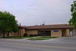 boothby funeral home ia legacy