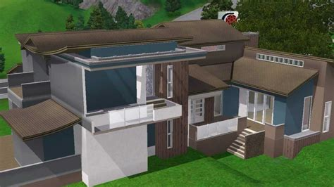 how to buy house in sims 3 sims 3 best house to buy 28 images 45 best images about sims 3 castle ideas on