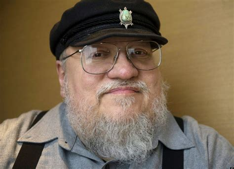 george r r martin s official a of thrones coloring book george r r martin talks about how comic books influenced