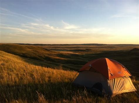 Number Lookup Saskatchewan Grasslands National Park Mankota Saskatchewan Top Tips Before You Go With Photos