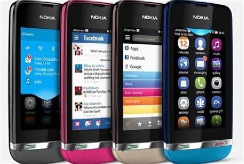Hp Nokia Xl Di Pekan Baru nokia rilis ponsel baru di bulan februari