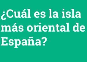 preguntas de cultura general para la nacionalidad española ponte a prueba las preguntas de un test de espa 241 olidad