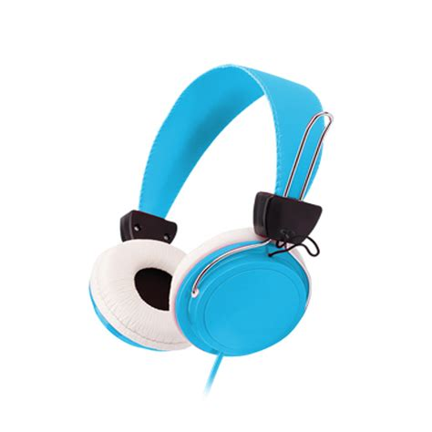 colorful headphones colorful stereo headphone k29 photos pictures