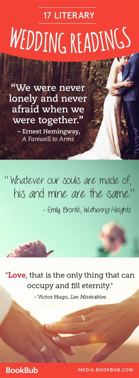 themes romanticism literature 25 best ideas about wedding phrases on pinterest couple