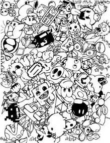 25 simple doodle art ideas simple drawings doodle art simple