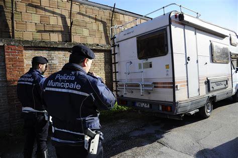 comune polizia municipale ufficio verbali pronto intervento polizia municipale di rimini