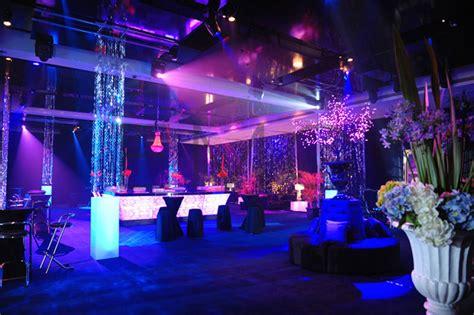 show organizasyon kurumsal gala geceleri