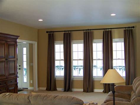 valspar barnwood paint colors for living room http ths gardenweb forums load