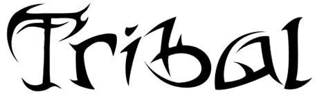 tattoo schriften generator kostenlos tattoo schriften und kostenlose tattoo schriftarten